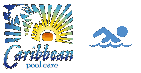 Caribbean Pool Care Outer Banks